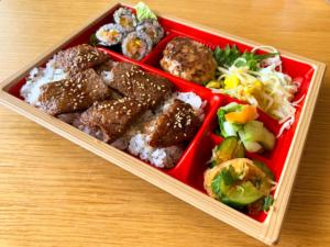 枚方焼肉 冷麺館 新羅【枚方市北中振】